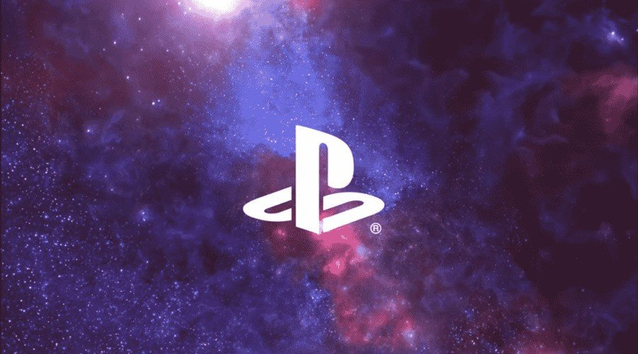 PS5 PlayStation 5 Energy 1