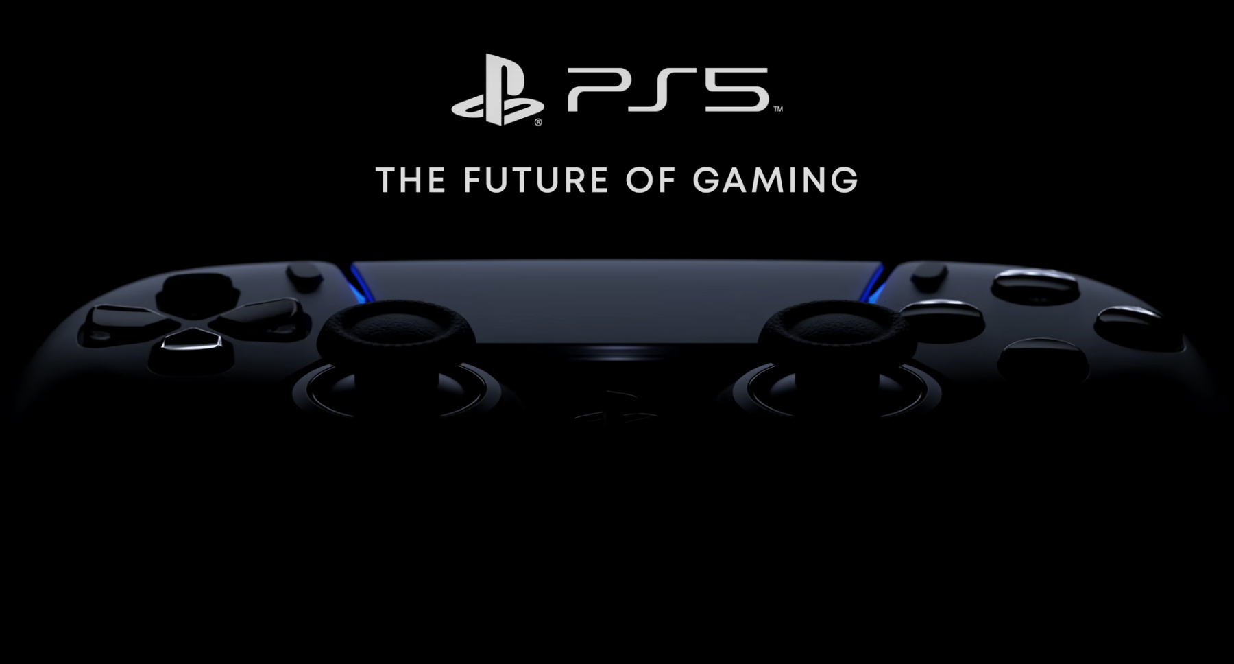 PS5 Reveal Event Confirmed for This Week