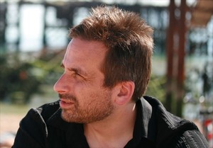 Irrational's Ken Levine Was Happy With Bioshock 2, But Didn't Feel Like It Was The Right Project For Irrational.