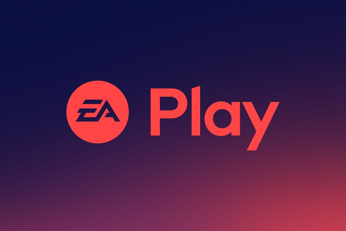 All Free EA Access Games on PS4 - Guide - Push Square