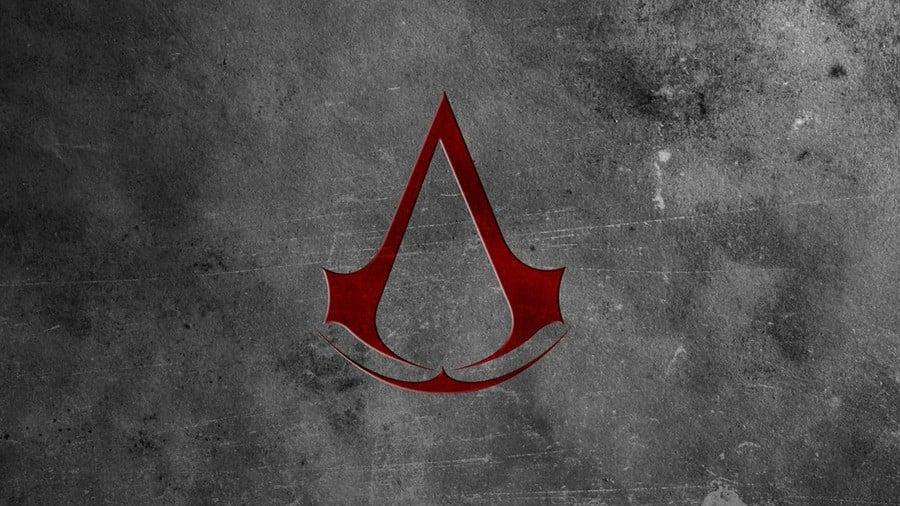 Assassin's Creed Ragnarok PS5 PS4 Leak