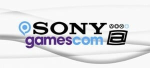 Sony @ GamesCom '09: What To Reasonably Expect.
