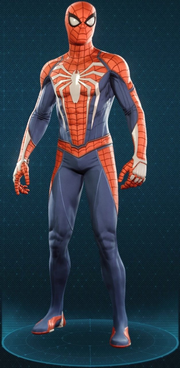 the amazing spider man 2 game all suits how to unlock