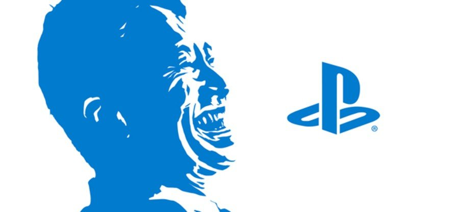 PlayStation 4 Outwit