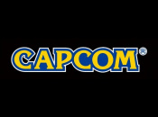 E3 2021: Capcom Showcase