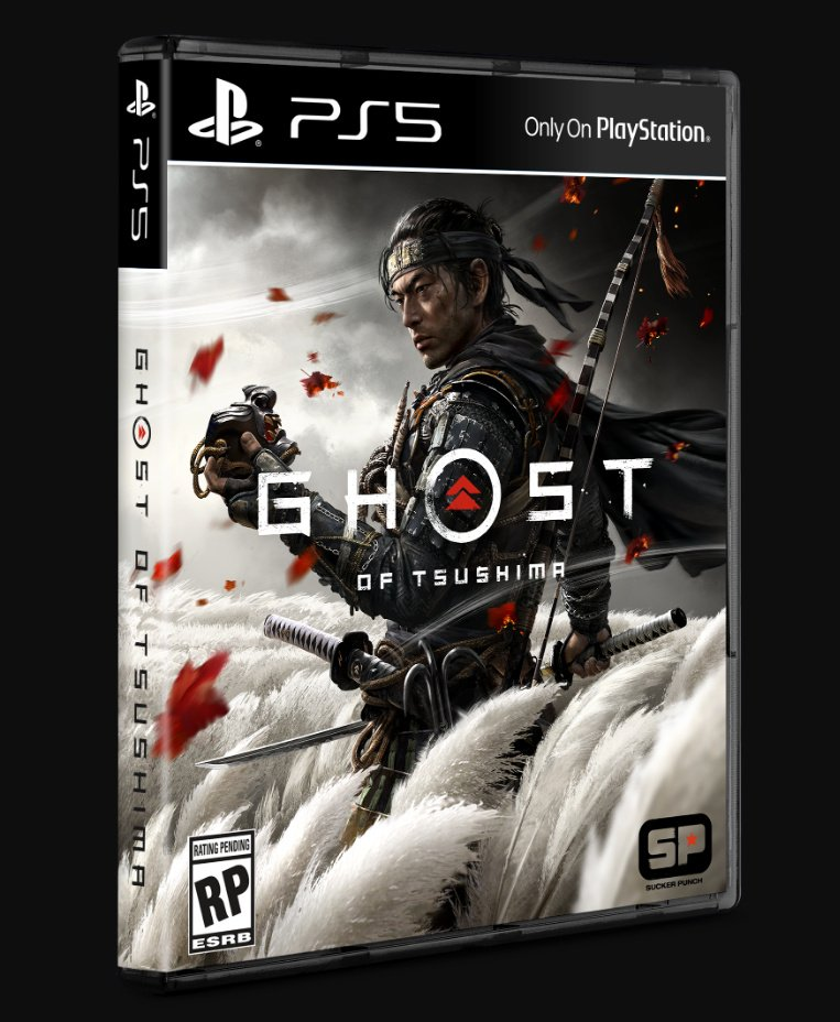game ps5 - photo #34