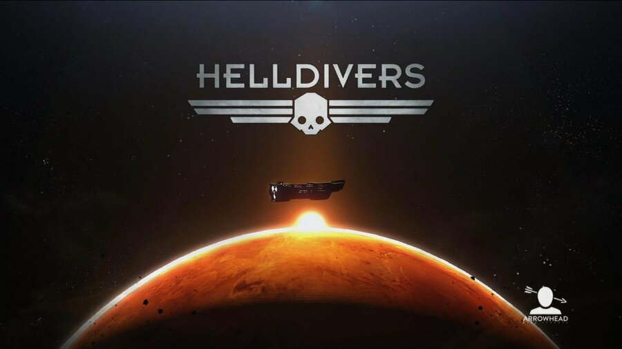 Helldivers PS4 PlayStation 4 Guide