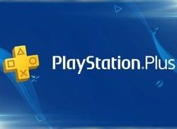 PlayStation Plus News - Push Square
