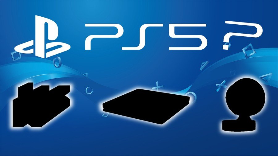 PS5 PlayStation 5 Community Designs Feature 1