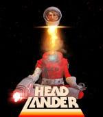Headlander (PS4)