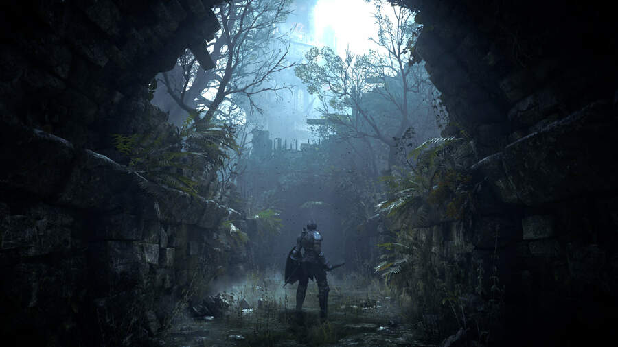 Demon's Souls Screenshot.PNG