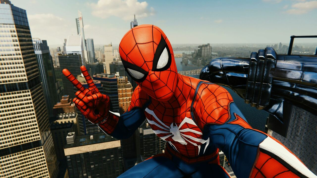 PS Plus June 2020 Games Include Spider-Man PS4, Says Rumour, But It's Based on a Known Store Bug