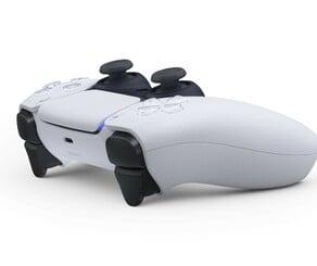 DualSense PS5 Controller Original White 2