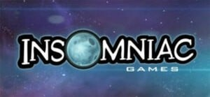 Could 'Space Beasts' Or 'Galaxy Beasts' Be The Next Retail Product From Insomniac Games?