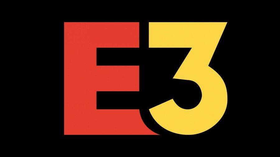 E3 2021 Publishers