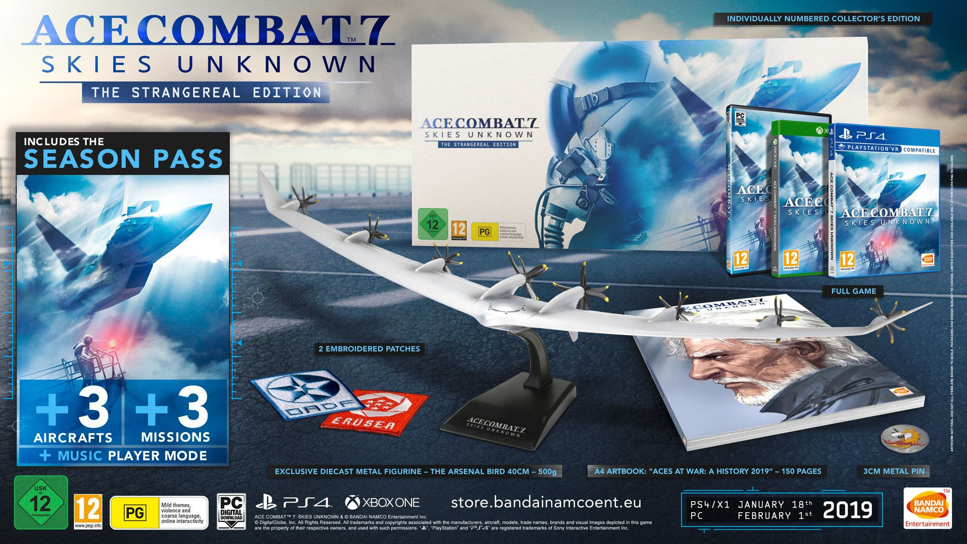 ace-combat-7-skies-unknown-strangereal-c