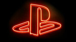 PushSquare's Five Most Anticipated Playstation Games Of Q4, 2009.