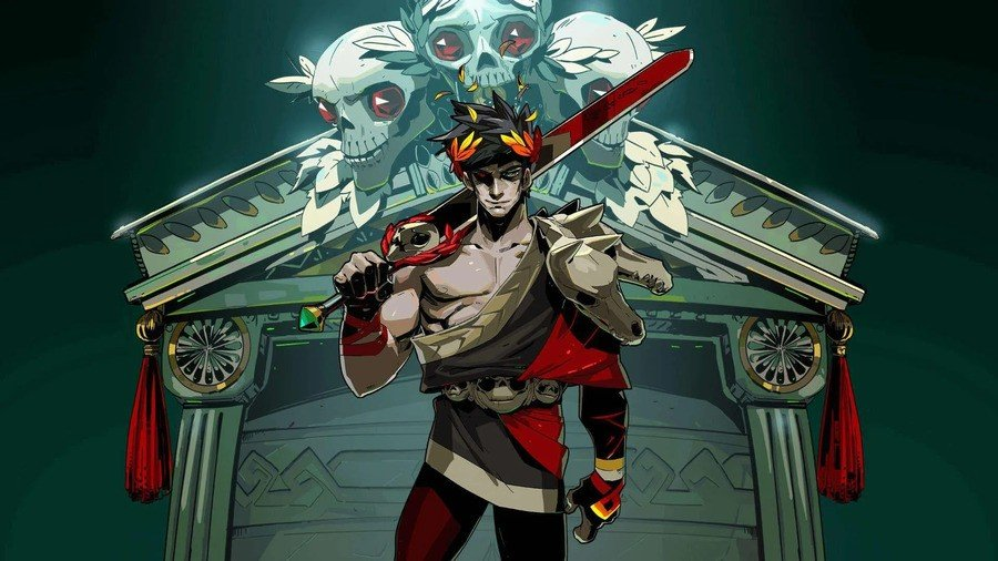 Hades Guide PS5 PS4 1