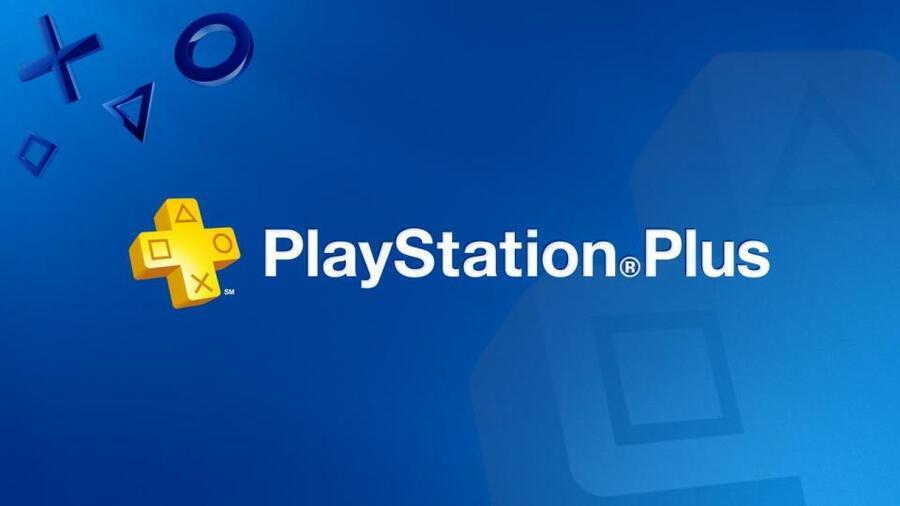 playstation plus changes.jpg