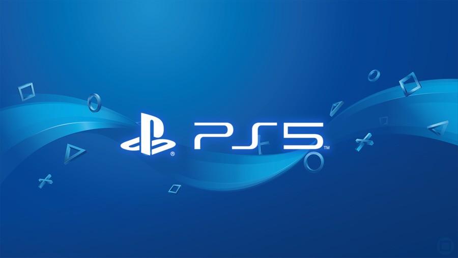 Sony PS5 PlayStation 5 1