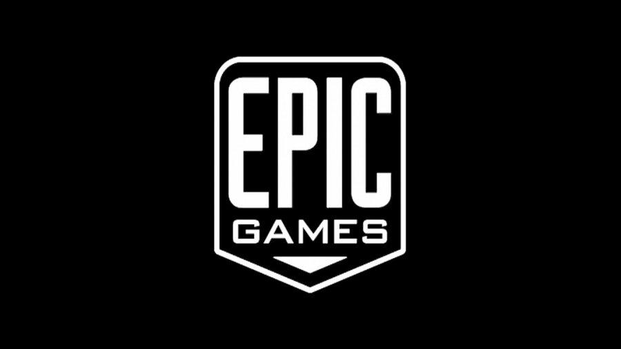 Epic Games Rad Game Tools 1