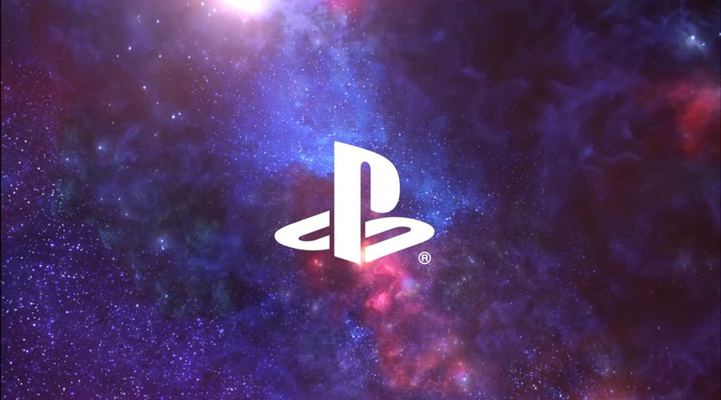 Sony basically confirms there will be a PS5