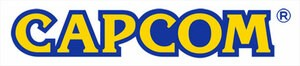 Check Out Demonstrations Of Capcom's Big Games Straight From TGS.