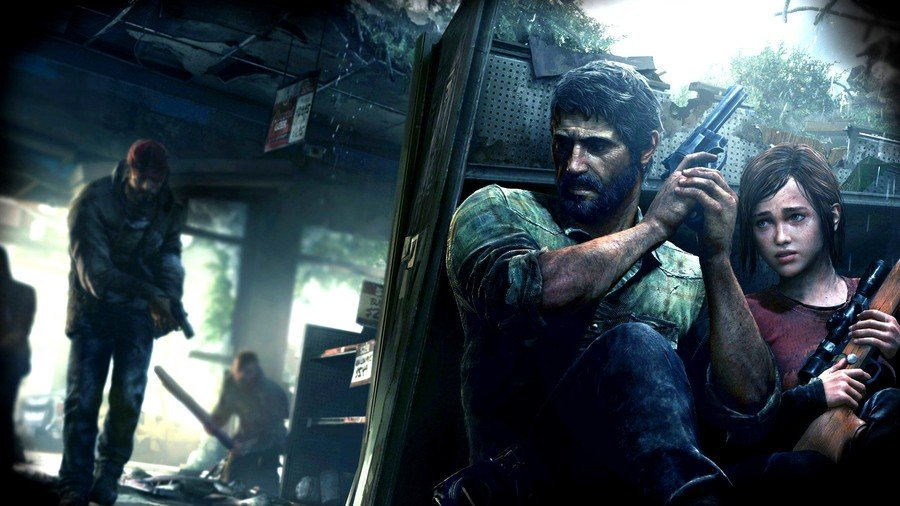 The Last of Us Remastered PS4 PlayStation 4 All Optional Conversations Guide
