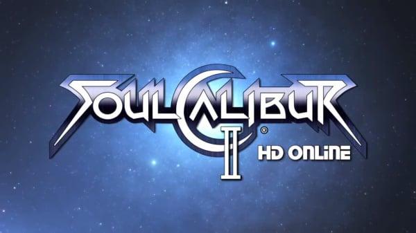 SoulCalibur II HD Online Review (PS3) | Push Square