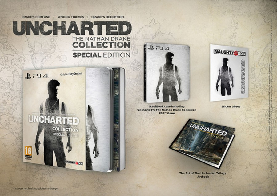 uncharted collection special.jpg