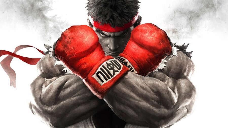 street fighter v capcom cup.jpg