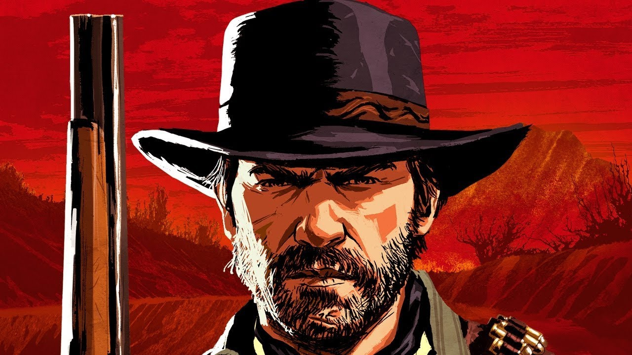 Red Dead Redemption 2 DLC Rumours Resurface as Mystery Rockstar Project Gets Rated
