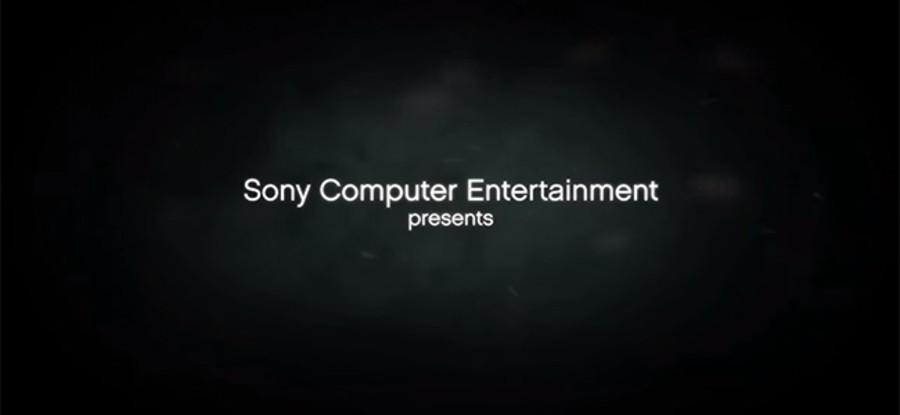 Sony Computer Entertainment Interactive PS4 PS3 Vita