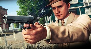 If You Purchase Rockstar's L.A. Noire Pass You'll Get Access To All Of The Game's DLC.