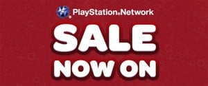 Sony's Launched A Massive DLC Sale For PlayStation 3.