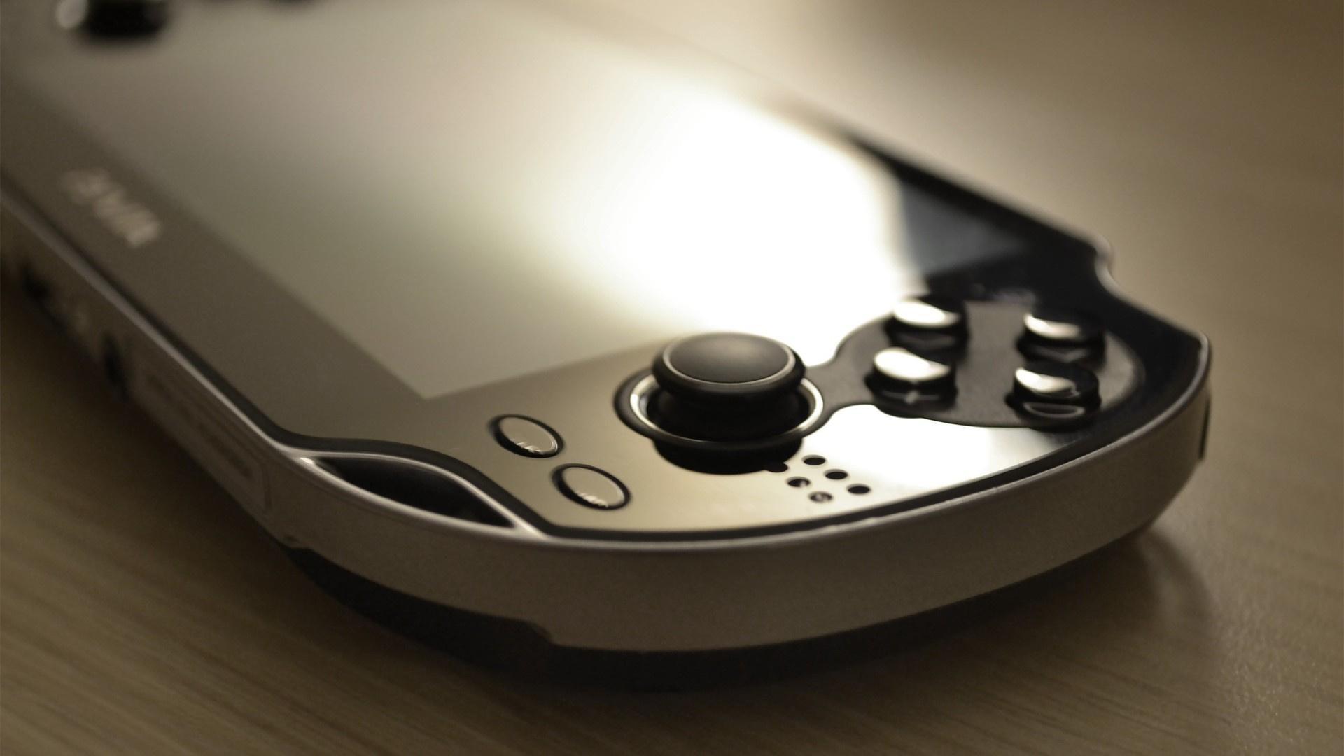 Soapbox: PS Vita's Longevity Has Been Quite Remarkable