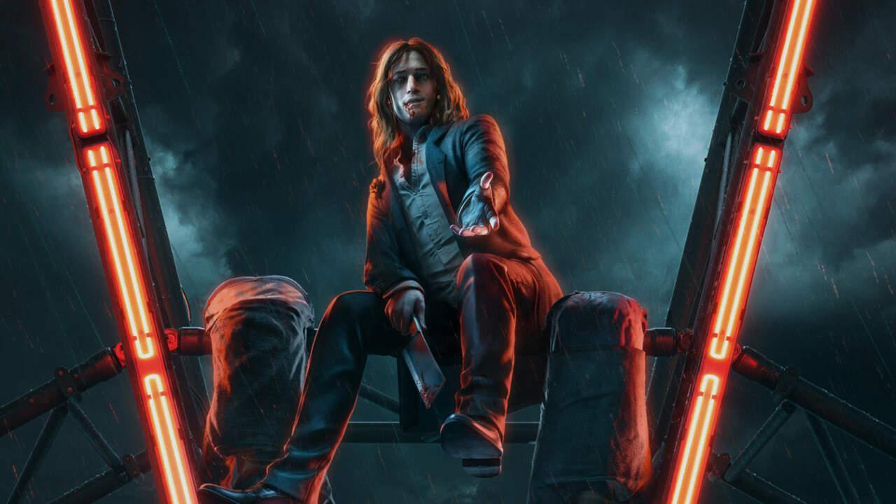 Vampire: The Masquerade — Bloodlines 2 не выйдет в 2021 году, Hardsuit Labs больше не будет ведущим разработчиком