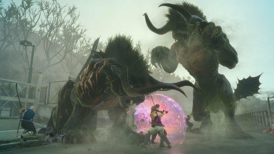 final fantasy xv multiplayer beta ps4.jpg