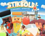 Stikbold! A Dodgeball Adventure (PS4)