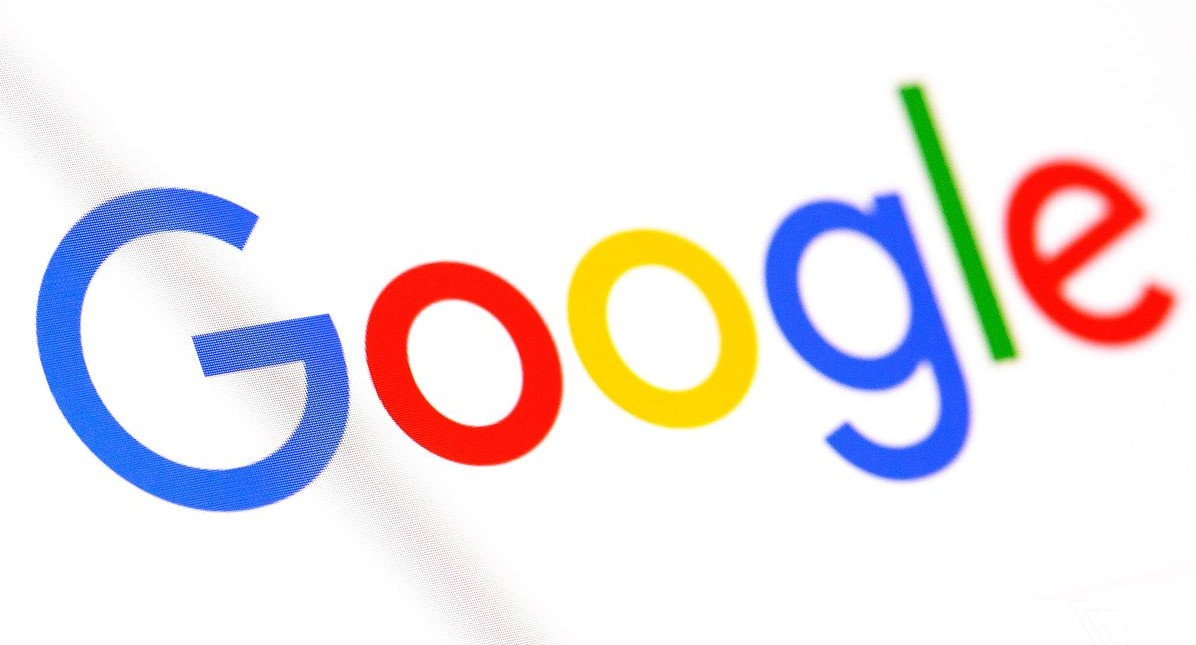 Google Poised to Announce Potential PlayStation Competitor
