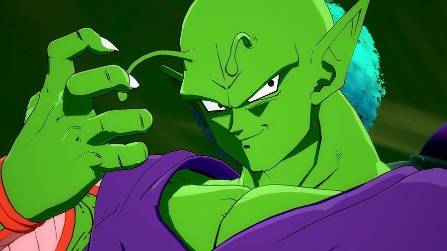 Dragon Ball FighterZ Beginners Guide Tips and Tricks