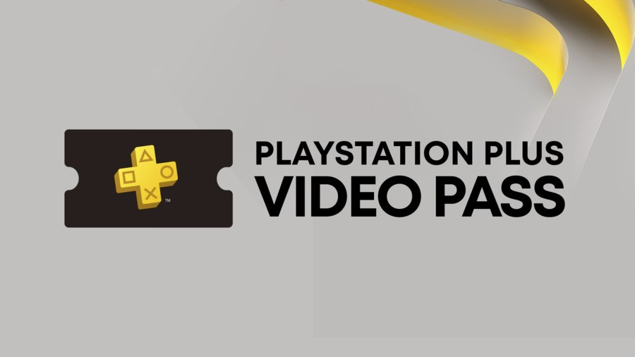 PlayStation Plus Video Pass Poll