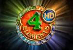 4 Elements HD