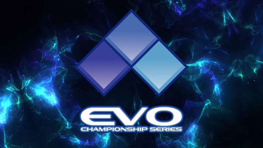 Evo 2019 Schedule Guide