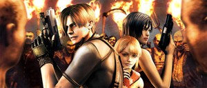Capcom's Confirmed Pricing For Its Resident Evil Re-Releases.