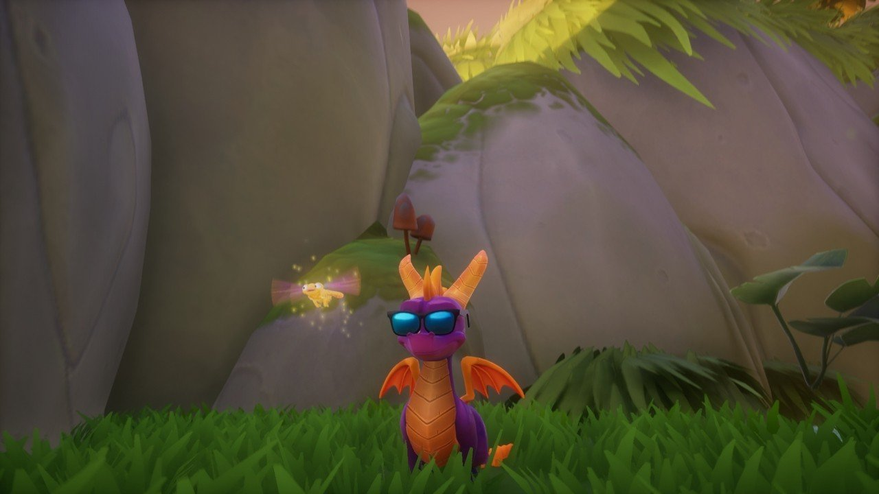 Spyro: Reignited Trilogy Cheats - All Cheat Codes, What They