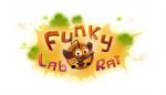 Funky Lab Rat
