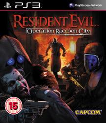 All Resident Evil Games - Push Square