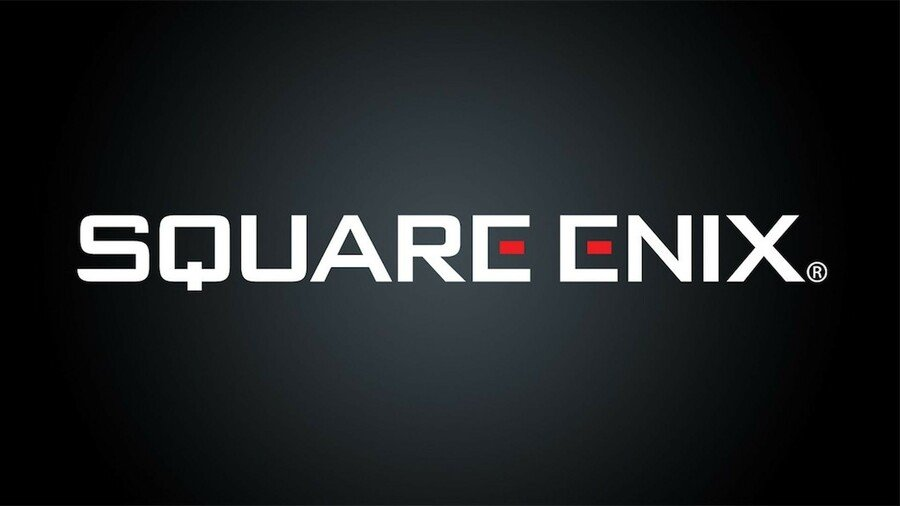 Square Enix Remake