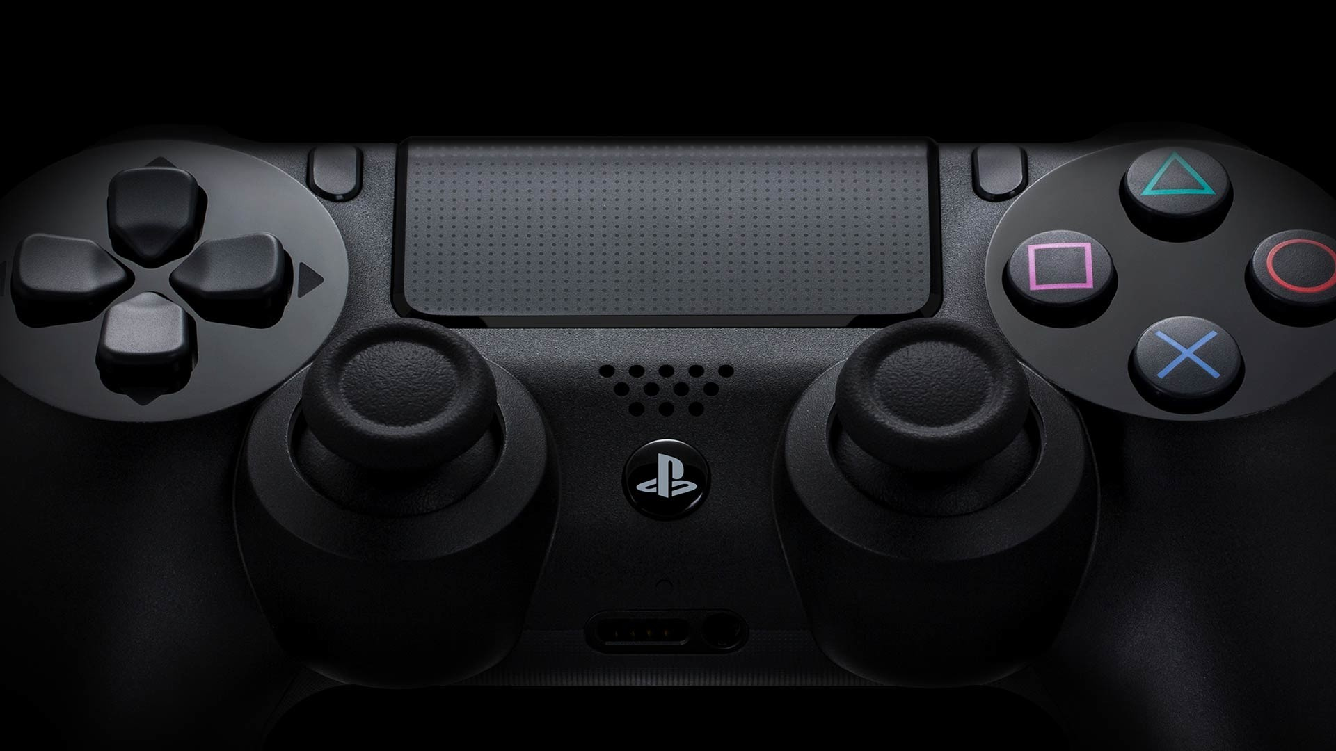 Could the PS5 Controller's Microphone Change the State of Game Guides Forever?